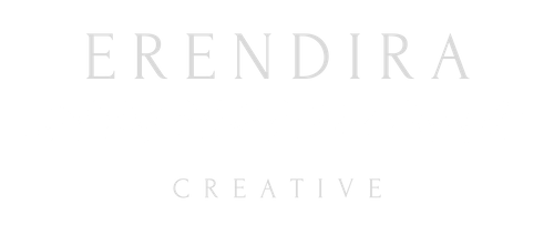 ERO Creative